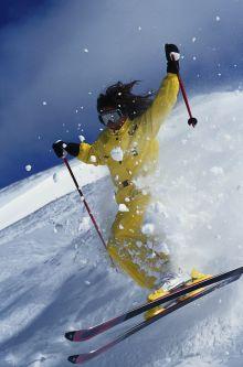 Jak vybrat apartmán pro lyžařskou dovolenou