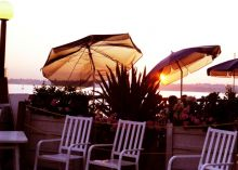 Rezervujte si ubytování pro víkendový pobyt